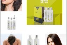 Regimedies / Cada cabello exige unas  necesidades diferentes. Descubre cual es tu Regimedy según tu tipo de cabello