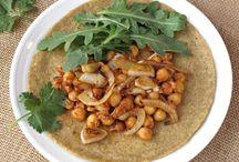 BLOGS on Gourmet Nut