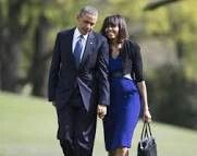 The Obama's #soinlove