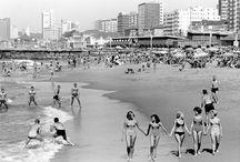 old Durban