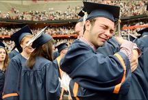 fake college transcripts  fake degrees. / Have you heard of fake College transcripts and interested to buy degree in the hope that you can get a better job and enjoy life to the fullest. Buy fake degrees that would transform your life and you. http://www.diplomaone.com