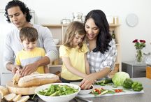 Toxic Free Kitchen / Interior Design - Healthy Cookware - Nontoxic Accessories - Eco-friendly Appliances - Health & Safety Tips