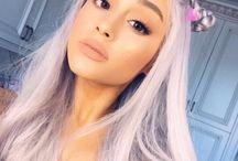 Sexy Ari