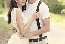 jeanette and evert - eshoot