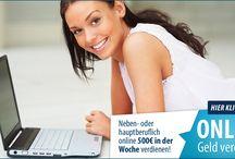 http://sehnlichstesZiel.ilp24.com/30239 / sehnlichstesZiel???????