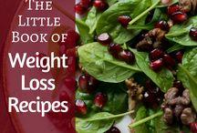Diet Recipes / Food