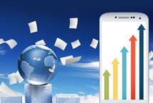 Why Mobile First Strategy is Crucial for Business Success?