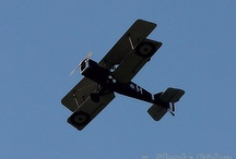 Airplanes (My Photos) / #Airplanes of all sizes  www.shadyridgephotography.com