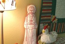 St. Joseph Day