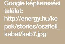 http//energi.hu