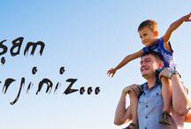 Life Time ürünleri / Kozmium'da Life Time ürünleri ile tanışın !  kozmium.com/ara.aspx?s=lifetime