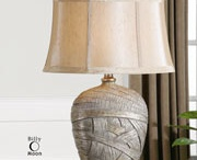Lamps for the bedroom