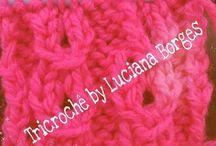 Quero tricotar