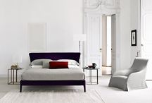 Blissful Bedrooms / Campbell Watson supply the highest quality bedroom furniture for residential and commercial use. Visit our website to find out more about our beds, drawers, wardrobes and bedside tables: www.campbellwatson.co.uk