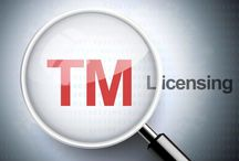 San Francisco License Trademark / A trademark lawyer experienced in licensing can begin by getting your trademark registered with the U.S. Patent and Trademark Office (USPTO) to establish legal ownership over your trademark. Having registration with the USPTO can have significant effects on your ability to license your trademark to others.