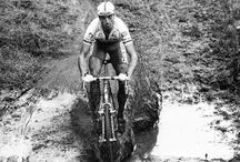 Cyclocross > Heritage