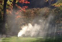 Preparing your irrigation system for winter