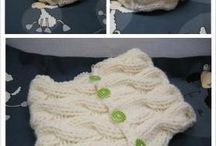 Maglia - tricot
