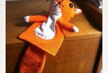 marionette laine
