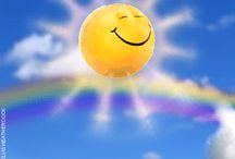 Gülümseten gifler