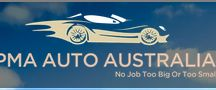PMA Auto Australia / PMA Auto Works is a modern, technologically advanced mechanical workshop in Ringwood. Our best mechanic Ringwood is here for car repairs in Ringwood. Mechanical outline and drafting has altogether profited today's refined designing and mechanical frameworks. It permits creators to precisely quantify the wear and tear of different frameworks and machines and increment productivity.