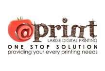 PRINT or DESIGN SERVICES / PRINTING SERVICES - 718-729-6041  Designs can include:brochures, posters, magazine covers, magazine layout, tickets, business cards, T-shirts, signs, logos, book layout (typesetting), importing advertisements into a newspaper, websites, CD covers, DVD interactivity elements, Internet banners, flash animation, web interfaces, PowerPoint presentations and more.