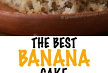 Baking - Bake Sales Test Recipes