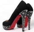 shoes / by Janelle DeAvilla