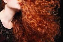 Beauty / Beauty Photography of Marie Labbancz
