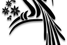 tattoo henna