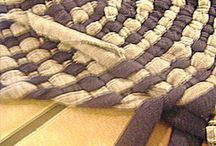 koberečky-háčkování