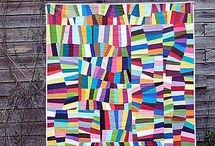 Quilts / by Brenda May