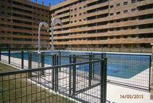 http://www.yo-doy.es/piso-en-Sesena-es282950.html