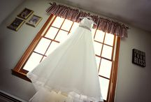 Wedding Dress || LPS / wedding dress for the soon to be bride! 862-244-5897