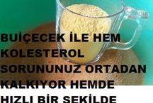 sahlik