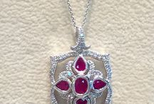 Gabriel Company / Redefining Engaged & Fine Jewelry Everyday!