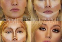 Make Up Up Up