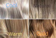 Marian Ilie / MARIAN ILIE este un colorist  si hair designer din Constanta România care face performanța in hairstyling. A participat la numeroase concursuri Gala Wella 2016 proiecte de caritate  Civicum #Voluntaris 2015, Caravana frumuseții Dobrogene 2016 dar și colaborări cu celebrități din România