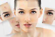 Tratamientos de belleza / Descubre cuáles son los mejores tratamientos de belleza para estar siempre guapa.