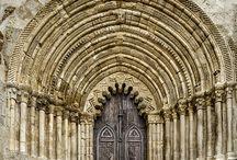 Patrimonio de Navarra