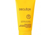 Decléor Kosmetik / Decléor Kosmetik kombiniert wissenschaftliche Erkenntnisse von pflanzlichen Energien mit den vitalen Energien des Körpers, die in mehr als 35 Jahren Erfahrung mit Aromapflegeritualen in Kosmetikinstituten und Spas erworben wurde.