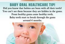 Family Dentistry - Dentist North Hollywood / Best family dental care in North Hollywood. http://www.a-dentalcenter.com/family-dentistry/index.html