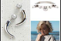 Gaga over jewellery / The best of 2015 jewellery by Australian designers