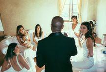 Wedding / by Kathryn Fernandez