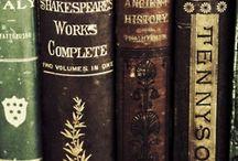 Old Books / Old books for interior decor/book bundle home decor