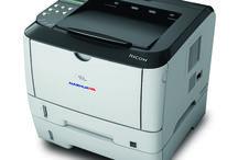 Black & White Printers / Printers Nelspruit