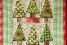 quilts / by Kathy Boulware