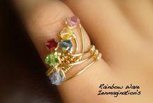 anillotres-aros-