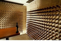 | Wine Cellars |