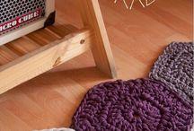 crochet & trico